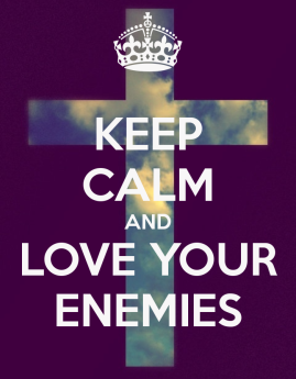 keep-calm-and-love-your-enemies-5