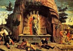 mantegna-the-resurrection-right-hand-predella-panel-from-the-altarpiece-of-st-zeno-of-verona-1459halfhd