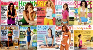 1_read-health-and-fitness-magazines