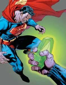 superman_kryptonite11_138