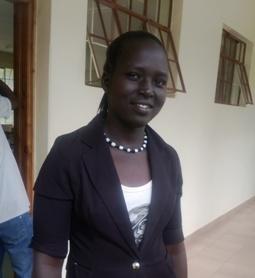 awut_mayom_agok_the_new_chairlady_of_rumyu_in_nairobi-02c32