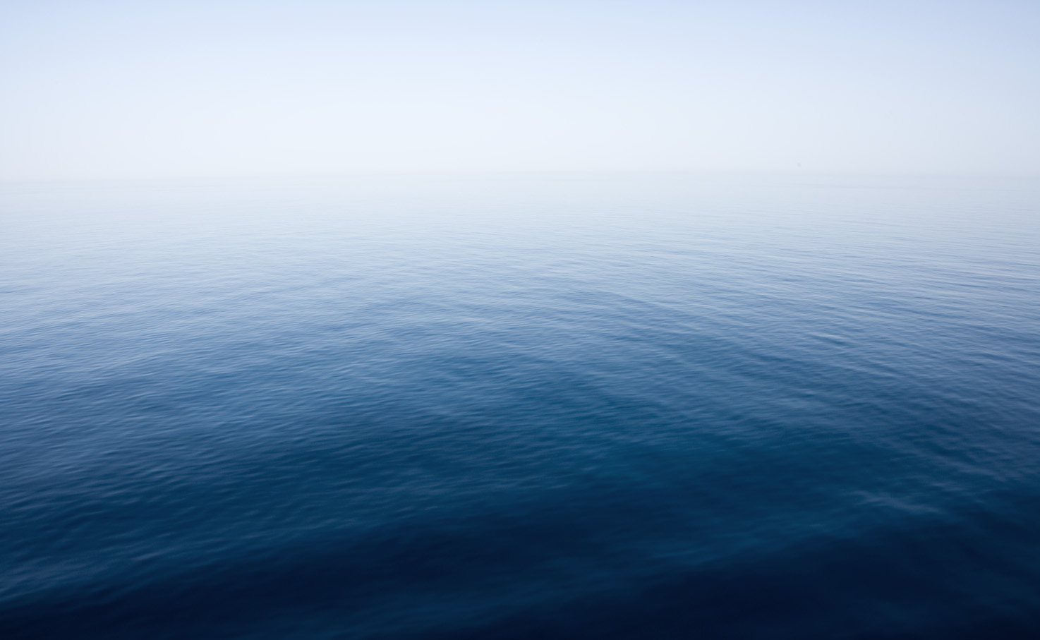 open-sea-horizon.jpg