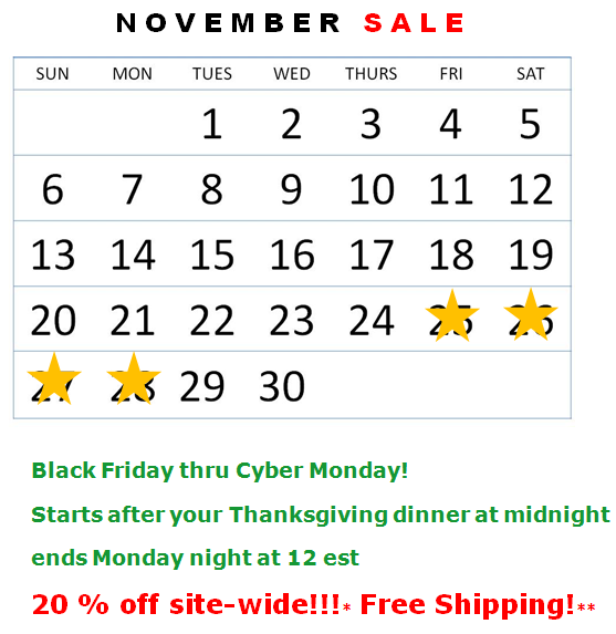 Black Friday Cyber Monday Thanks Today The Daily Cup