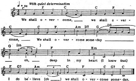 we-shall-overcome-sheet-music-notes