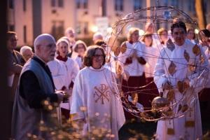 Easter Vigil-3459