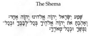 TheShema