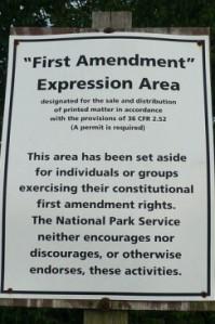 first-amendment-area-243x366