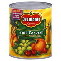 del-monte-fruit-cocktail-23515