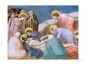 giotto-di-bondone-passion-mourning-over-dead-christ