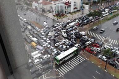 gridlock_sm
