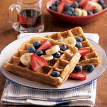 216x216_Whole-Grain-Waffles