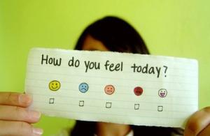 angry-colors-day-emoticons-emotions-feeling-Favim.com-71161