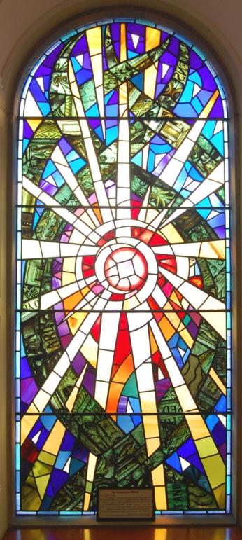 rez window