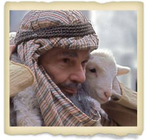 Shepherd-with-Lamb12
